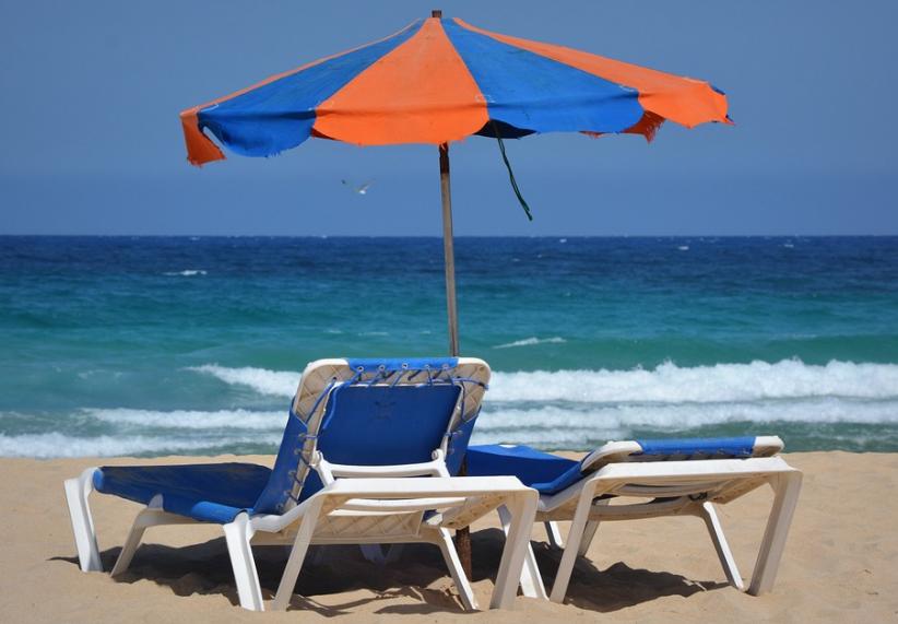 Le parasol pour le balcon – Qu'est-ce qui est important ?